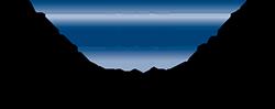 Carsten Stolter – Rechtsanwalt Logo